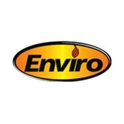 More about Enviro