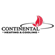 More about Continental