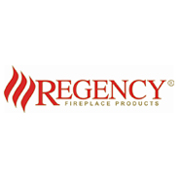 More about Regency