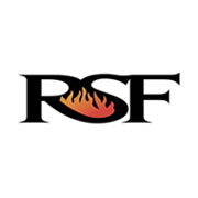 More about RSF
