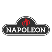 More about Napoleon