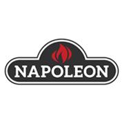 Napolean-logo