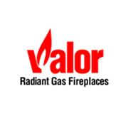 Valor-logo